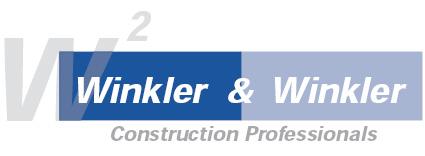 WInkler and WInkler
